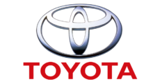 Toyota-Donating-100-Cars-in-100-Days1