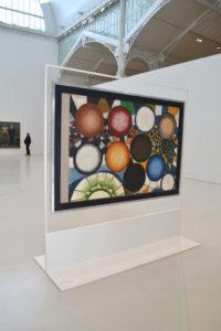 atrium-galerii-sztuki