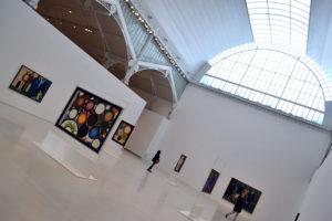 biale-terrazzo-galeria-sztuki-d