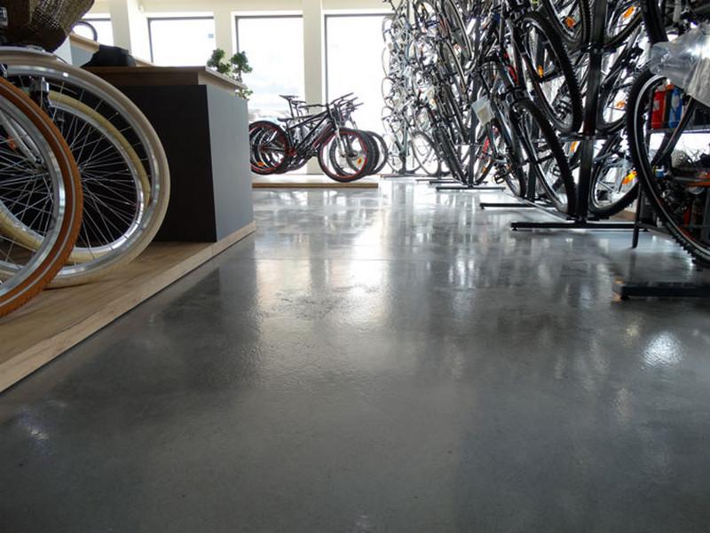 kola-rowerow-swietliste-wnetrze