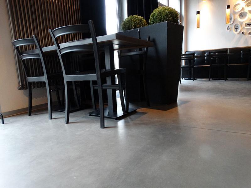 nowoczesna-restauracja-wnetrze-d