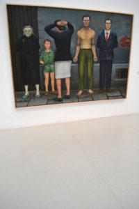 obraz-rodzina-biala-posadzka