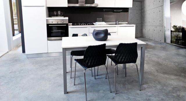 phoca_thumb_l_beton-architektoniczny-kuchnia-jadalnia