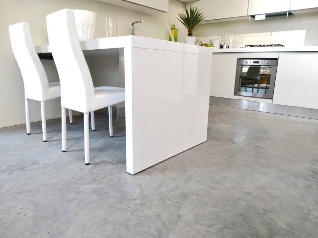 phoca_thumb_l_betonowa-podloga-w-kuchni