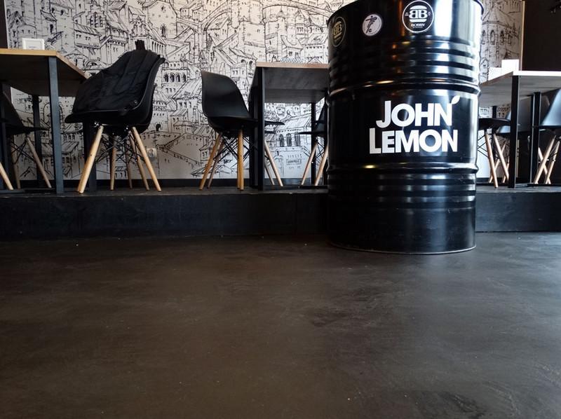 podloga-beczka-john-lemon-d