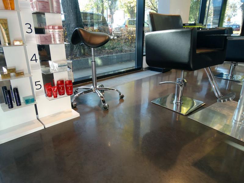 podloga-beton-fryzjer