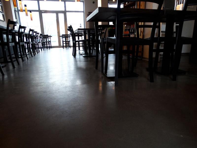 podloga-restauracja