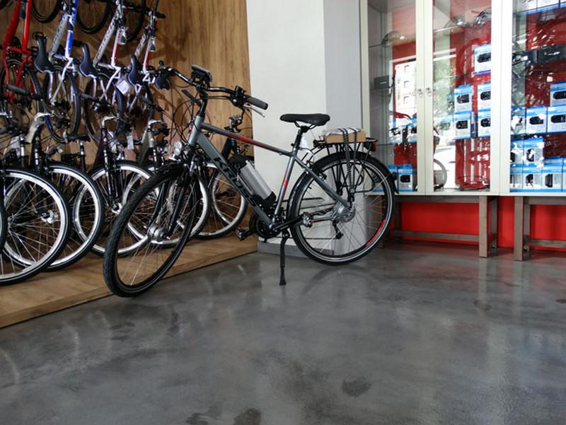 rower-miejsko-trekkingowy-gabloty
