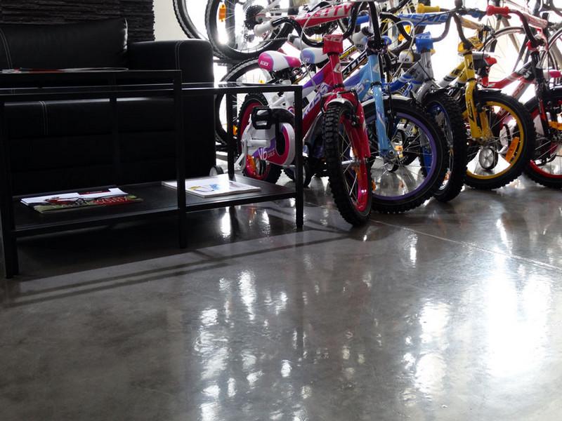 rowerki-dzieciece-kanapa-d