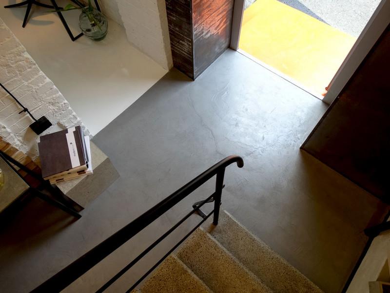 schody-beton-lastryko-d