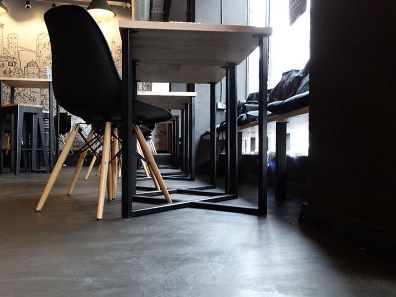 stoliki-krzesla-do-konsumpcji