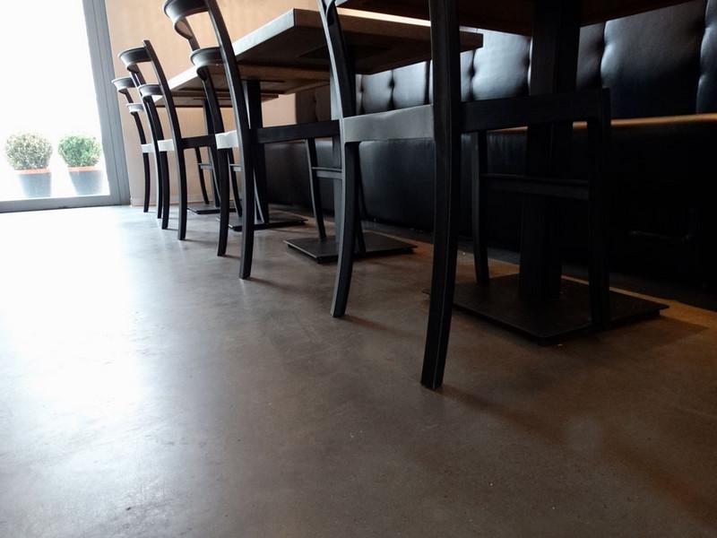 stoly-krzesla-sala-jadalna-d