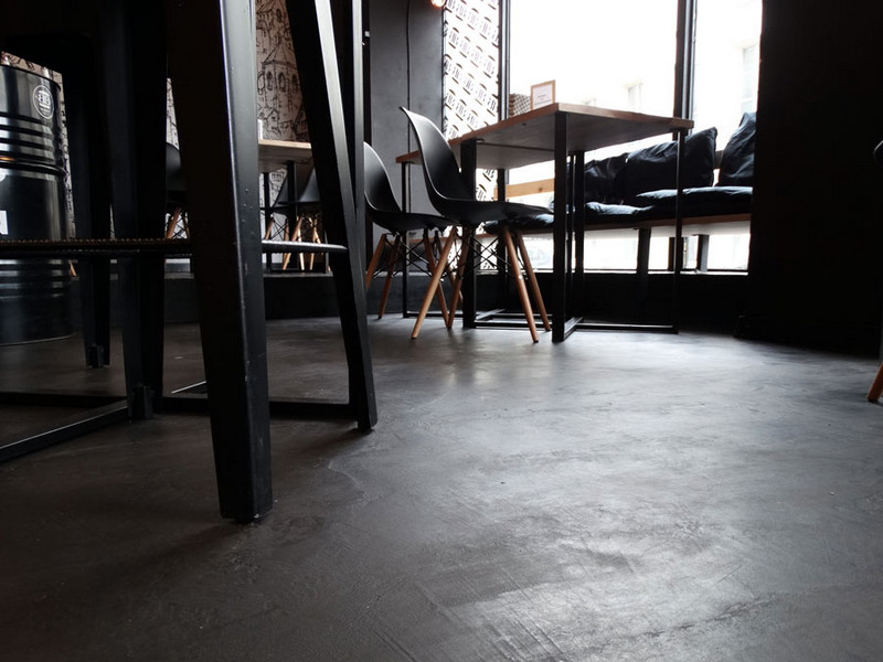 taborety-krzesla-dla-gosci-d
