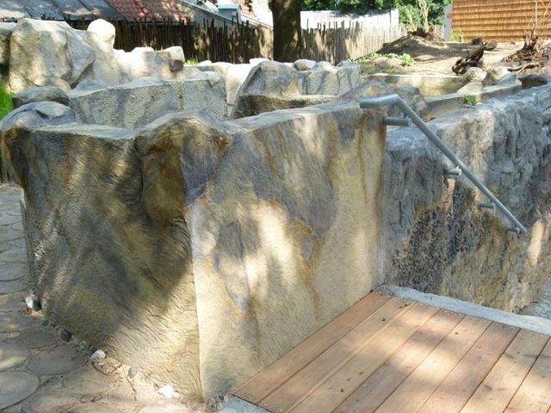 blok-skalny-beton-architektoniczny