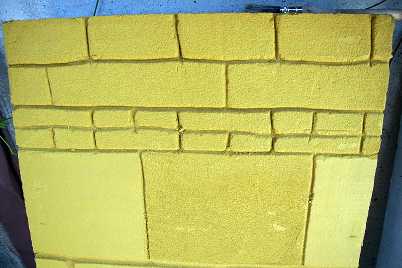 bloki-naciete-w-betonie-d