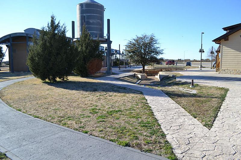 chodnik-beton-parking-przydrozny