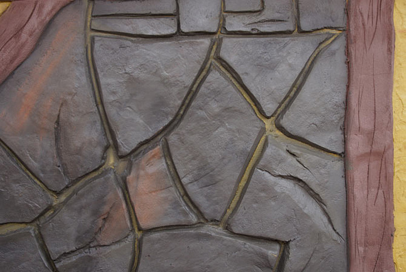 kamienne-bloki-beton