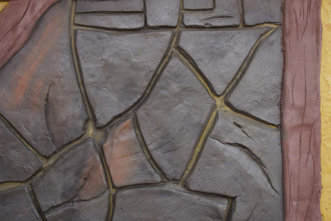 kamienne-bloki-beton_cr