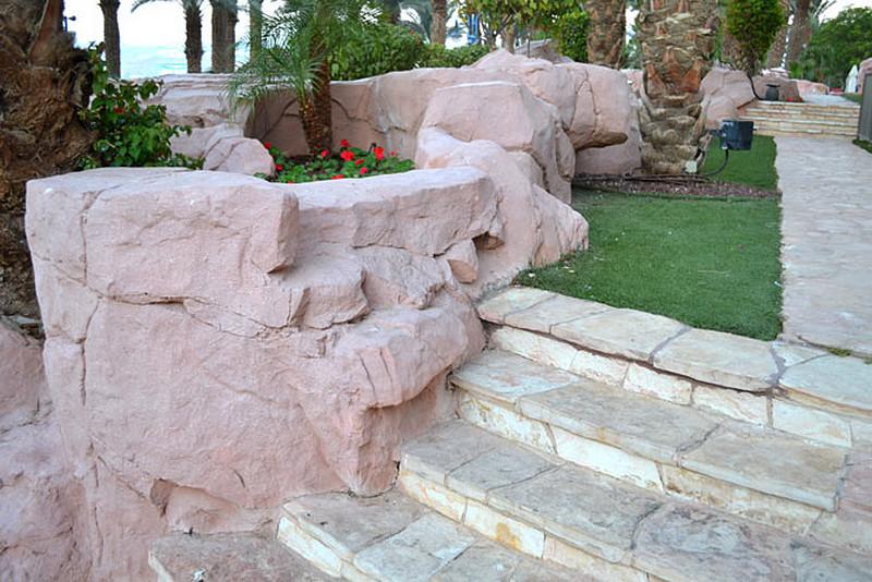 mur-oporowy-sztuczne-skaly