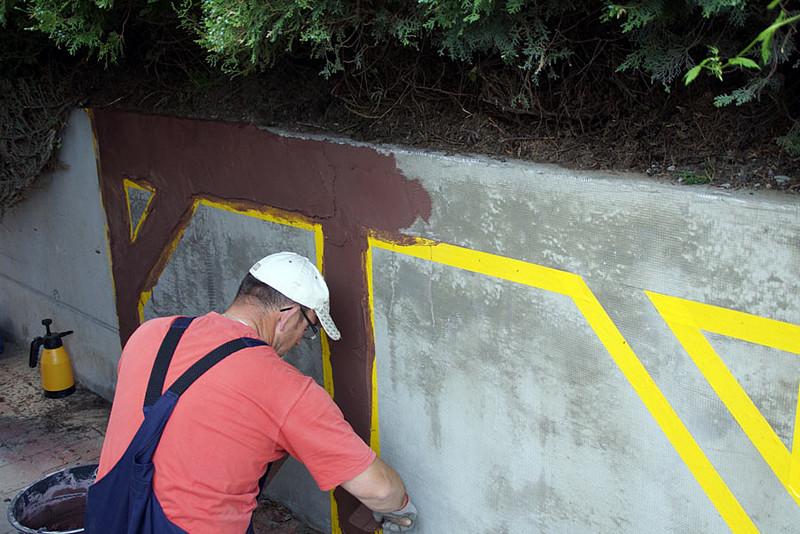 nakladanie-dekoracyjnego-betonu-d