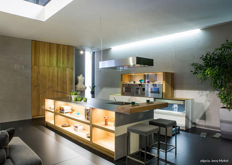 nowoczesna-kuchnia-2