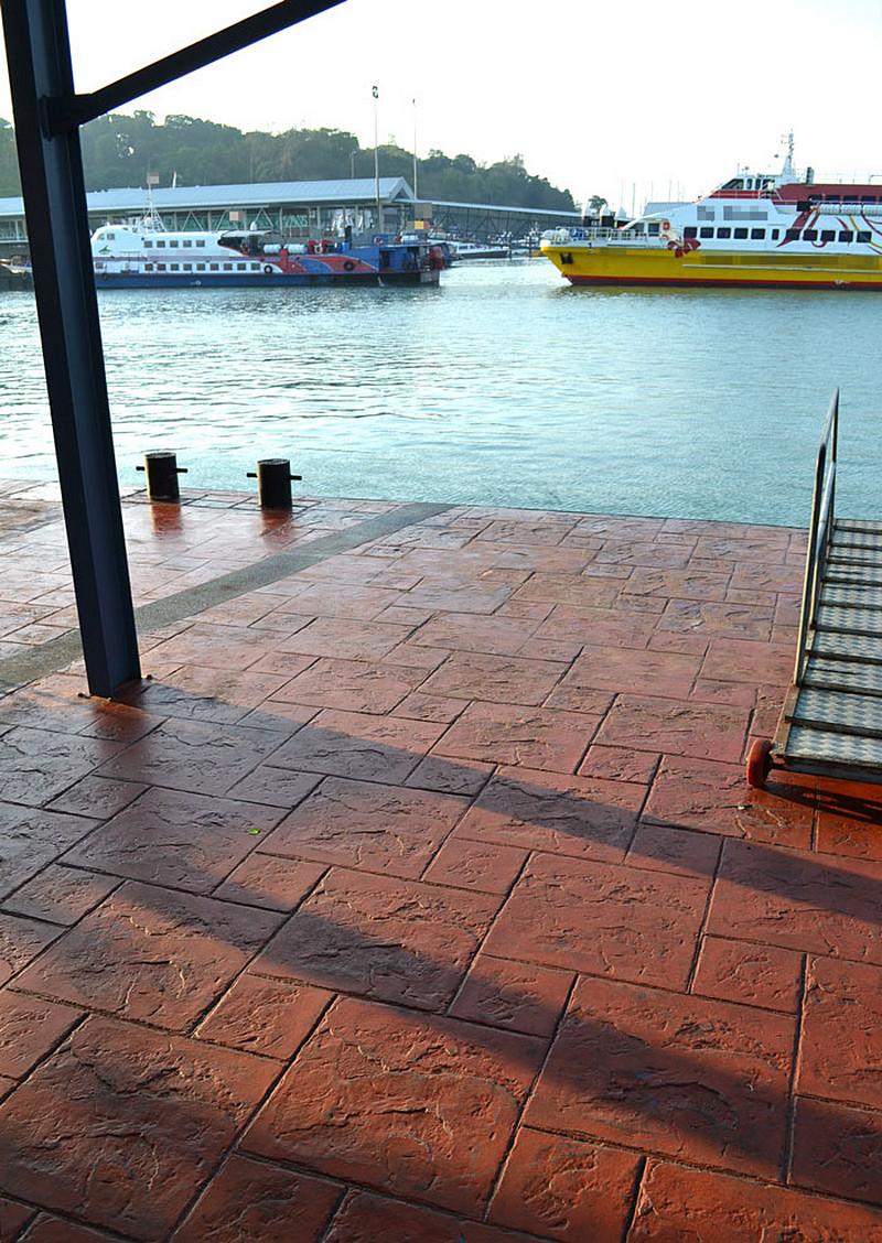 port-promowy-nawierzchnia-betonowa-lupek-d