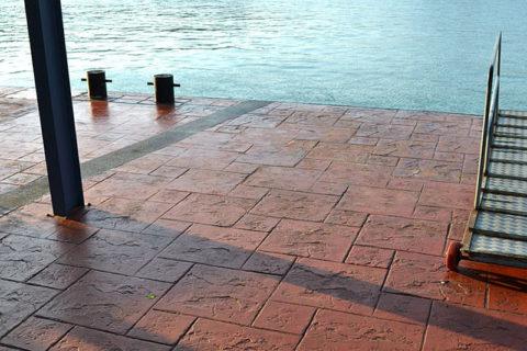 port-promowy-nawierzchnia-betonowa-lupek-d_cr