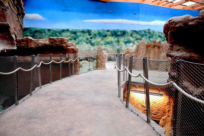 posadzka-ciag-komunikacyjny-plaza-hipopotamy