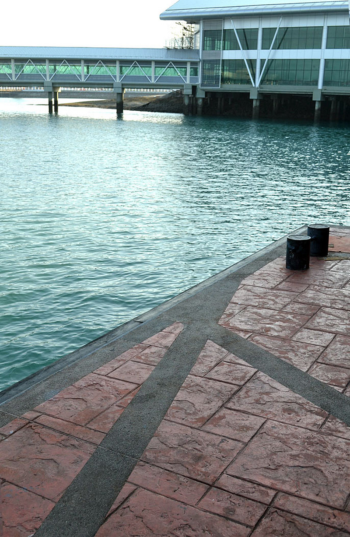przystan-promowa-antyposlizgowy-beton