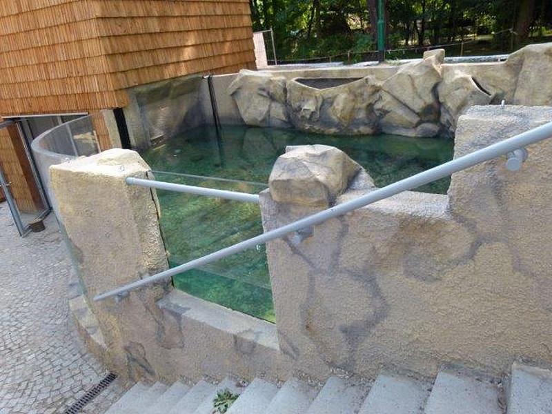 schody-basen-dekoracja-betonem-architektonicznym