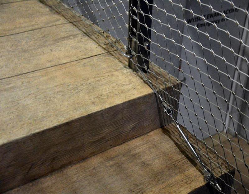 schody-beton-imitacja-drewna-d