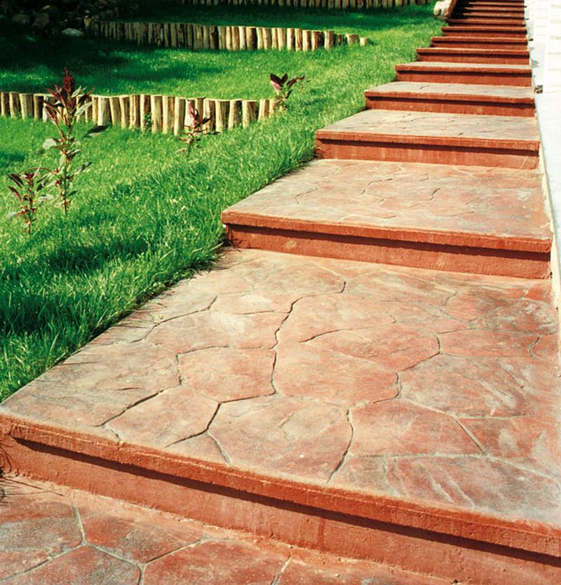 schody-betonowe-ogrod