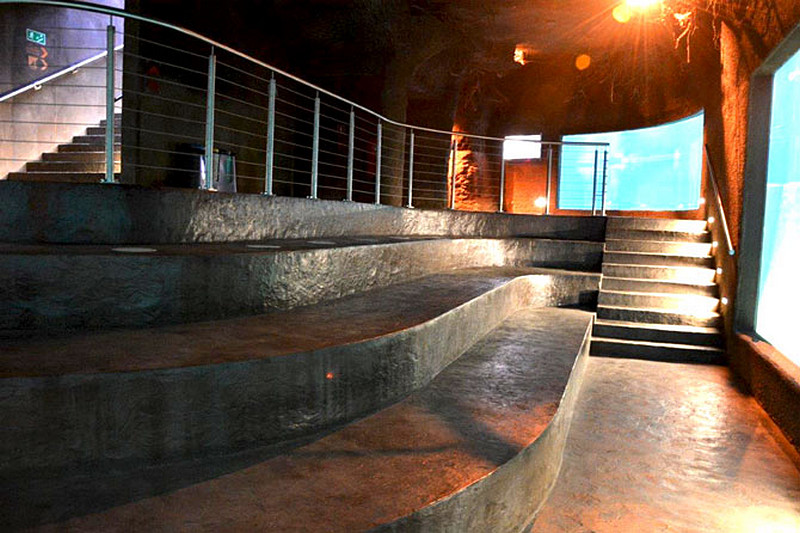 siedziska-schody-beton-ozdobna-faktura