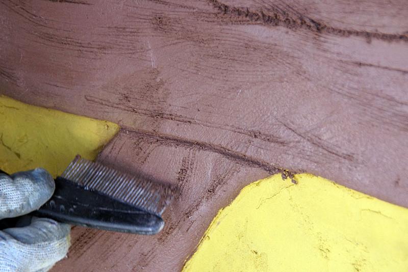 sloje-drewna-beton-d