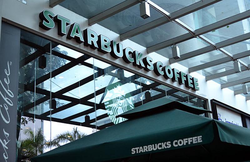 starbucks-coffee-witryna