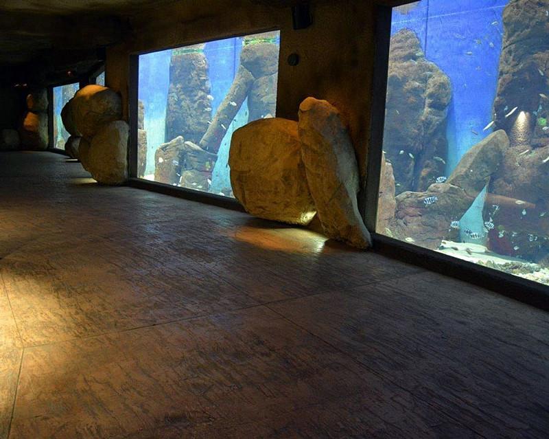 sztuczne-skaly-akwaria-d
