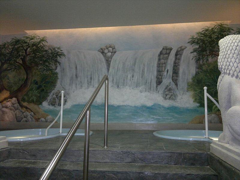 termy-wodospad