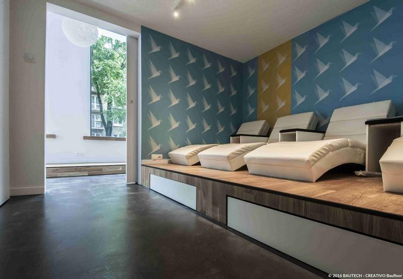 salon-masazu-podloga-beton